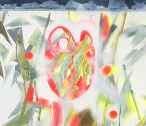 Scene Painting